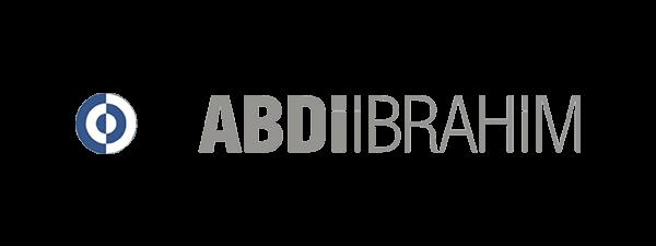 abdiubrahim-2