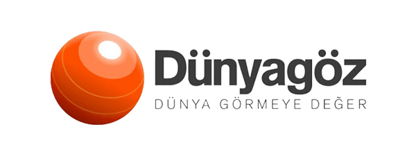 dunya-goz-1
