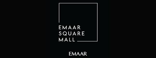emaar-square-mall