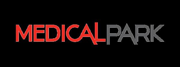 medical-park-1