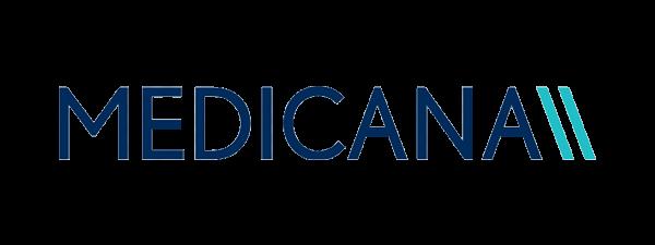 medicana-1
