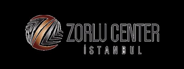 zorlu-center-istanbul-1