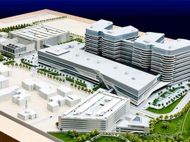 https://fitateknik.com/wp-content/uploads/2021/03/1-Kuveyt-al-jahra-Hospital-640x480.jpg