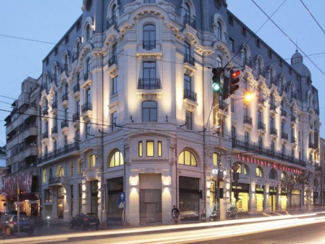 https://fitateknik.com/wp-content/uploads/2021/03/1-ROMANYA-HOTEL-CISMIGIU-640x480.jpg