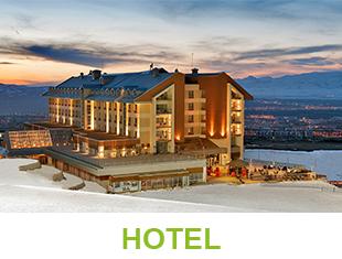 https://fitateknik.com/wp-content/uploads/2021/03/ref-hotel.png