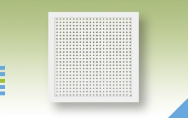 https://fitateknik.com/wp-content/uploads/2021/05/FPG-Perfore-Menfez-copy.jpg