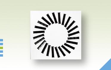 https://fitateknik.com/wp-content/uploads/2021/05/FSD01-Turbulansli-Difuzor-copy.jpg