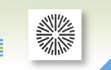 https://fitateknik.com/wp-content/uploads/2021/05/FSD02-Turbulansli-Difuzor-copy.jpg