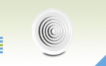 https://fitateknik.com/wp-content/uploads/2021/05/RCD-Dairesel-Tavan-Difuzoru-.jpg
